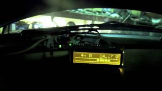 Nonton Car Current  Voltage And Power Measurement Using Arduino Film Subtitle Indonesia Streaming Movie Download