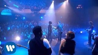 Looking for paradise (Concierto especial TVE)