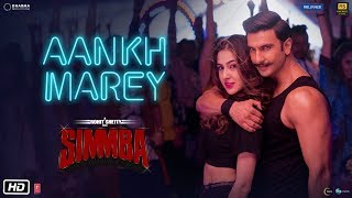 TOP 10 BOLLYWOOD PARTY SONGS 2018 & 2017 (Remake) | Latest | HINDI| INDIAN SONGS