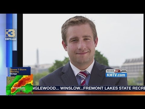 Parents of Seth Rich saddened by his death
