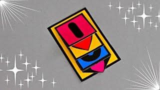 Открытка водопад. Как сделать открытку водопад. Открытка своими руками. Идея для открытки. Оригинальная открытка.*****ВСЕ ВИДЕО КАНАЛА - ИДЕЯ ДНЯ: https://www.youtube.com/playlist?list=PLc-U6T8lAie-pFb4uAc20JF-328VWSDqPПЛЕЙЛИСТ: ОТКРЫТКА СВОИМИ РУКАМИ - ИДЕЯ ДЛЯ ОТКРЫТКИ: https://www.youtube.com/playlist?list=PLc-U6T8lAie_iMR1Jd0vsuttWc-fTIftX