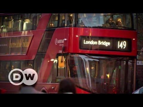 Дело Скрипаля: чего боятся русские в Лондоне и что на самом деле происходит в Солсбери (видео)