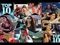 Bollywood Top 10 Songs   Episode 1  Latest Hindi Songs   hindi top 10 song
