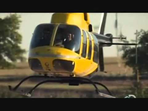 helicopter - Helicopters Flight for Beginners shows us the basic of helicopter flight and control. How do helicopters hover? How do they turn? Find out here. They have ex...