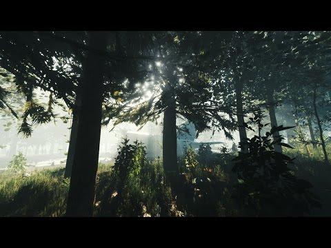 Топ 7 игр про выживание / Survival (2015) (видео)