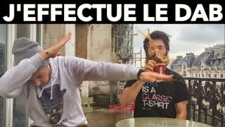 Video MCFLY & CARLITO - J'EFFECTUE LE DAB MP3, 3GP, MP4, WEBM, AVI, FLV Agustus 2017