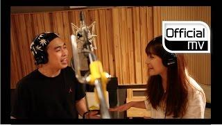 [MV] JihoonOwl's Project(지훈아울즈 프로젝트) Ⅲ _ Hollywood Sky (feat. Dasom Kyoung(경다솜), Lanino J(정치왕))