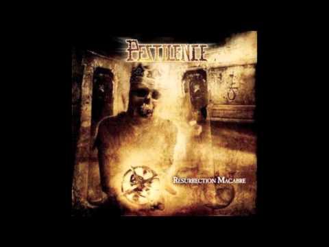 Tekst piosenki Pestilence - Hangman po polsku
