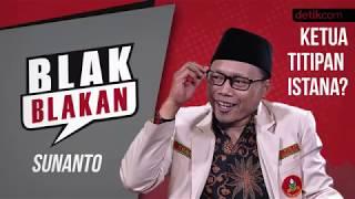 Video Blak-blakan Sunanto Ketum PP Pemuda Muhammadiyah MP3, 3GP, MP4, WEBM, AVI, FLV Desember 2018