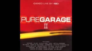 Download Lagu Pure Garage II CD1 (Full Album) Mp3