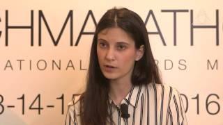 Elisa Pardini - Pietro Carlo Pellegrini
