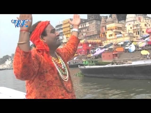 Free Download Tamil Movies BanarasA Mystic Love Story