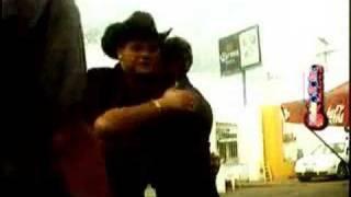 El Niño Travieso  Julio Chaidez