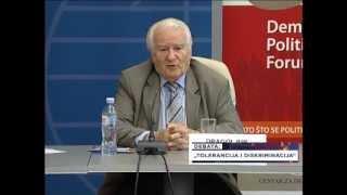 dpf-debata-tolerancija-i-diskriminacija