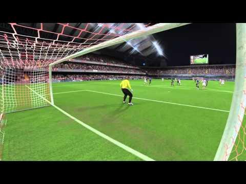 FIFA 14_Supergoal