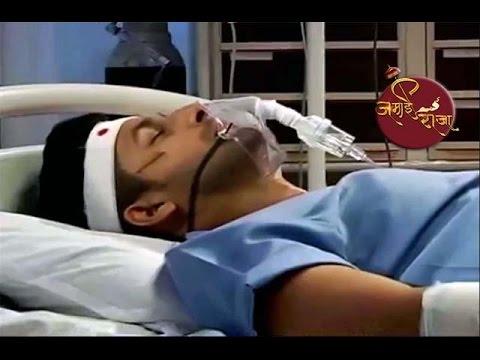 Jamai Raja | Siddharth Gets Bullet SHOT SAVING Ros