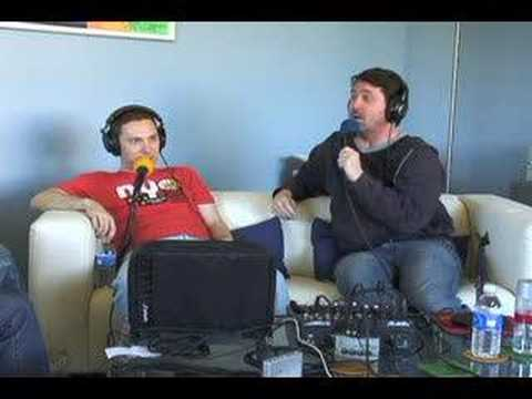 Never Not Funny: Doug Benson