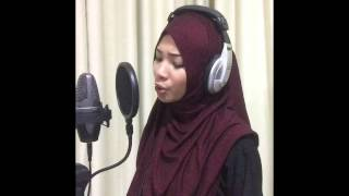 Video Selawat by Shiha Zikir MP3, 3GP, MP4, WEBM, AVI, FLV Juni 2018