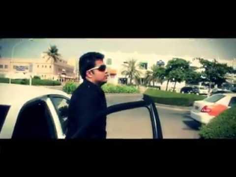 Video Mazhar rahi song Sheraz Babar imran download in MP3, 3GP, MP4, WEBM, AVI, FLV January 2017