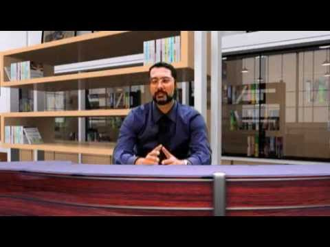 programa-sintv-22-de-agosto-2015