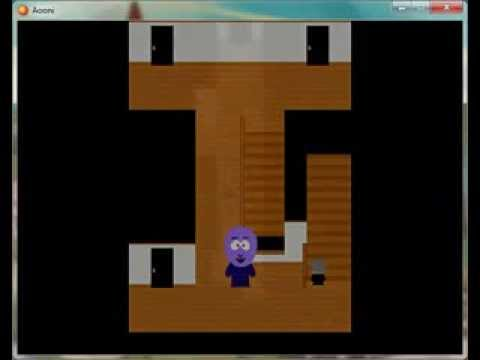 Video Ao oni (Part 1) South Park Version download in MP3, 3GP, MP4, WEBM, AVI, FLV January 2017