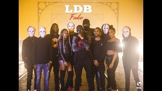 Download Lagu LDB (Ice\Magnata) - FAKE (video oficial) Mp3