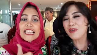 Video Gara-gara Jokowi Bangun MRT, Tak Terduga Reaksi Warga. Mengejutkan MP3, 3GP, MP4, WEBM, AVI, FLV Maret 2019