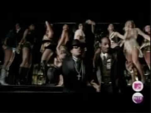 Snoop Dogg - Signs Ft. Justin Timberlake & Charlie Wilson