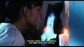 Nonton Fatal Frame Trailer [Indonesia Subtitle] Film Subtitle Indonesia Streaming Movie Download