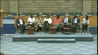 UNEA 3, Session 9