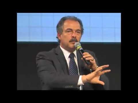 ENAI 2011 - Transformações e Desafios da Indústria Globalizada