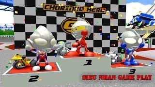 Video Sieu nhan game play | hoạt hình ultraman vui nhộn | Ultraman cartoon funny game ep1 | Ultraman tiga MP3, 3GP, MP4, WEBM, AVI, FLV Mei 2018