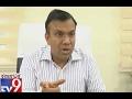 KSRTC MD Rajender Kumar Kataria react bus Fire