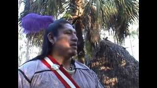 Seminole (OK) United States  City new picture : SEMINOLE FORCED TO RELOCATE WEST MISSISSIPPI RIVER - FESTOUR