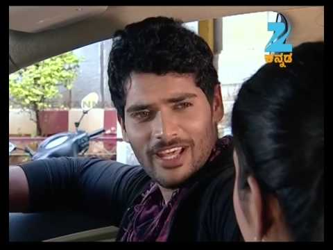 Onde Goodina Hakkigalu - Episode 87 - Best Scene 24 July 2014 03 AM