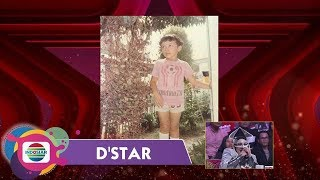 Video GAK NYANGKA!! Begini Foto Masa Kecil Host Dan Juri - D'STAR MP3, 3GP, MP4, WEBM, AVI, FLV Juli 2019