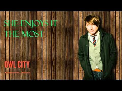 Tekst piosenki Owl City - Beautiful Mystery po polsku