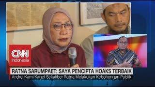 Video Kebohongan Ratna Sarumpaet, Gerindra: Kami Pecat Ratna, Kami adalah Korban MP3, 3GP, MP4, WEBM, AVI, FLV Oktober 2018