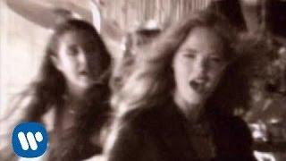 Download Lagu Christina Rosenvinge - voy en un coche Mp3