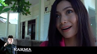 Video Kutukan Dendam Ipar - karma The Series MP3, 3GP, MP4, WEBM, AVI, FLV Mei 2018