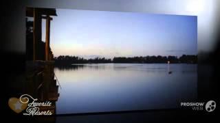 Castel Volturno Italy  city pictures gallery : Plana Resort - Italy Castel Volturno