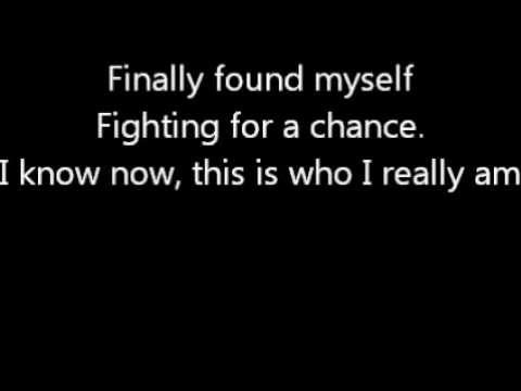 The Kill - 30 Seconds To Mars (lyrics)