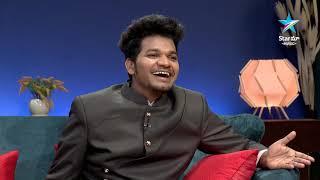 Mukku Avinash Full Interview I Bigg Boss 4 Buzzz I Rahul Sipligunj