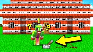 I TROLLED UNSPEAKABLEGAMING (Minecraft TROLL WARS #2) w/ MooseCraft ALL VIDEOS / PLAYLISTS ...