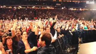 U2 360 | 'Only Love'