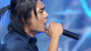 "Video Setia Band ""Istana Bintang"" - Mega Konser Metamorfosa MP3, 3GP, MP4, WEBM, AVI, FLV November 2018"
