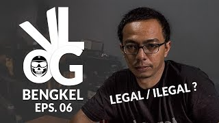 Video Dibalik Pemasangan Mesin Xenia V8 | VLOG BENGKEL #06 MP3, 3GP, MP4, WEBM, AVI, FLV November 2018