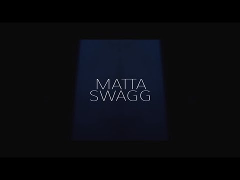 Serge Beynaud  - Matta Swag