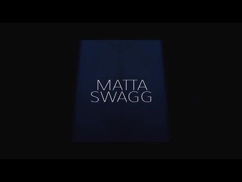 Download Serge Beynaud - Matta Swagg HD Mp4 3GP Video and MP3