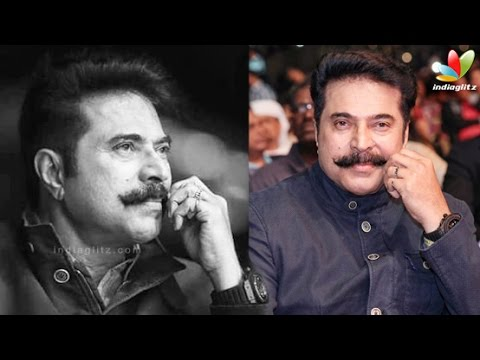 Mammoottys-image-with-thick-mustache-spreading-viral-in-social-media